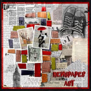 newspaper-art-resized