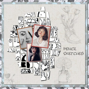 pencil-sketches-resized