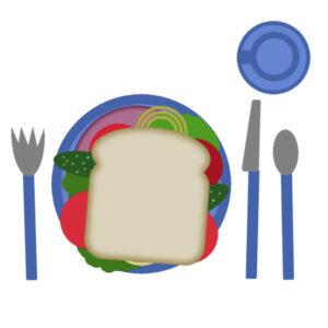 sandwich-12