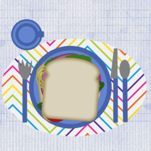 table-setting-with-sandwich