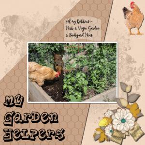 my-garden-helpers-resized