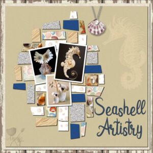 seashell-artistry-resized-01