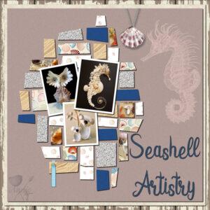 seashell-artistry-resized