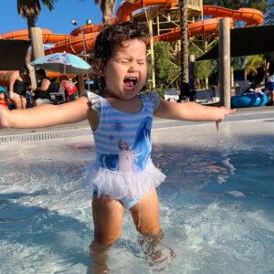 1-water-fun_gracie