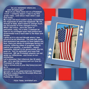2021-9-11-day-11-great-american-pickleball-marathon-kyle-yates-600
