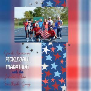 2021-9-11-great-american-pickleball-marathon-day-3-600