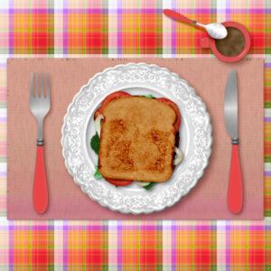 b57_sandwich