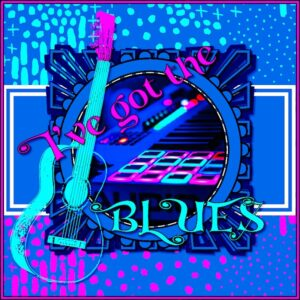 brilliant-blues2_600