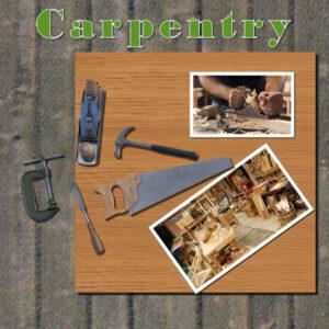 carpentry-600