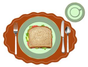 day-2_sandwich