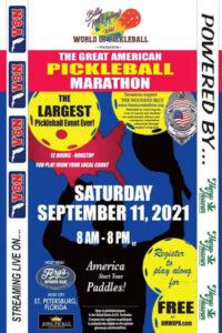 great-american-pickleball-marathon-2-600