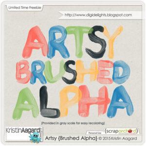 _kaagard_artsy_brushedalpha_pvw