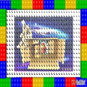 lego-pattern-mug-door-box-lego-frame-watermark-600px