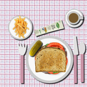 my-3rd-table-and-sandwich_2_600