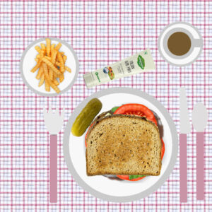 my-3rd-table-and-sandwich_600