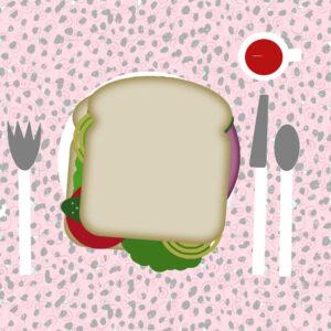 laurie-sandwich