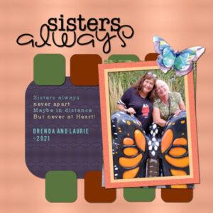 sisters-600
