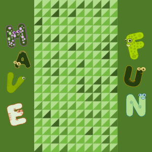triangles_green_w-2