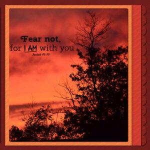 2021-10-17-fear-not-cd_digital_scrapbooking_template_142-600