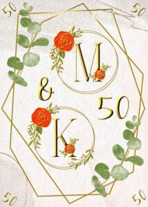 50-jaar-mk-600