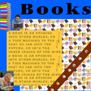 books-lab-5-9-600