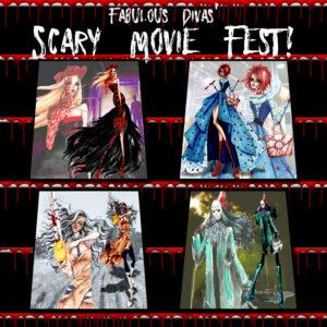 fab-dl-scary-movie-fest-600x600