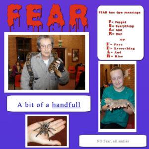 fear-project-1-600-2