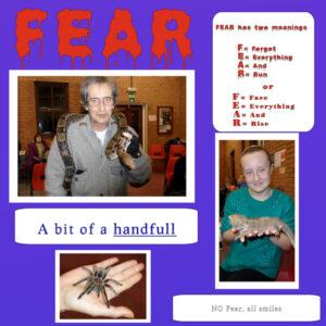fear-project-1-600