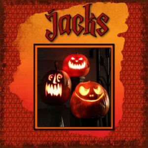 jack-14-10-21-600