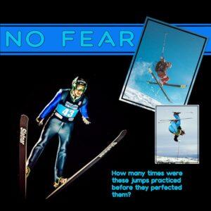 no-fear-600