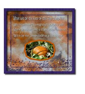 fall-color-palette-challenge-framed