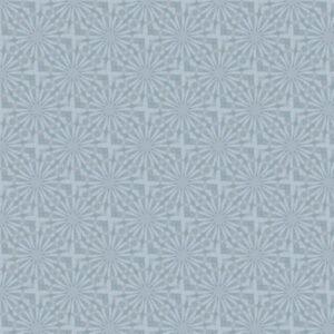 kaleidoscope-4-600