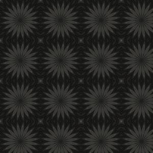 kaleidoscope-6-600