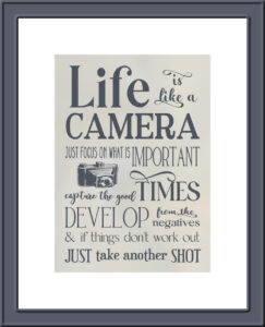 quote-frame-life-is-like-a-frames-2