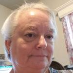 Profile picture of Nonie