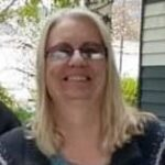 Profile picture of Janet Bunker