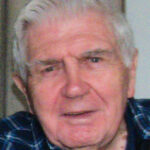 Profile picture of George Watkinson