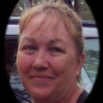 Profile picture of Vicki