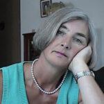 Profile picture of Sue Thomas