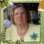 Profile picture of Jannette Nieuwboer-Dons