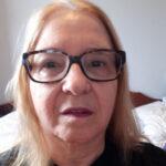 Profile picture of Cristina Mochetti