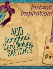 400ScrapbookSketches