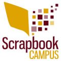 Campus-FB-Logo
