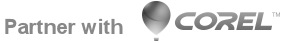Partner-with-Corel2-300-grey.png